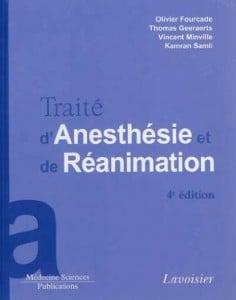 traite-anestehise-rean