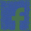1440162210_social_media_icons_pen_sketch_icons_set_256x256_0000_facebook