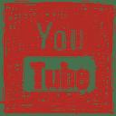 1440162220_social_media_icons_pen_sketch_icons_set_256x256_0004_youtube