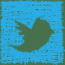 1440162290_social_media_icons_pen_sketch_icons_set_256x256_0002_twitter