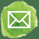 Newsletter SFAR