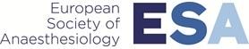 ESA_logo_cmyk
