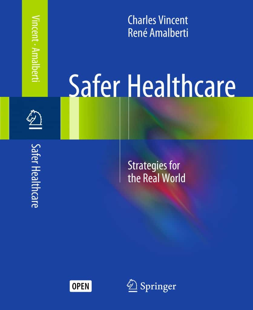 2015_Cover_Safer-Healthcare