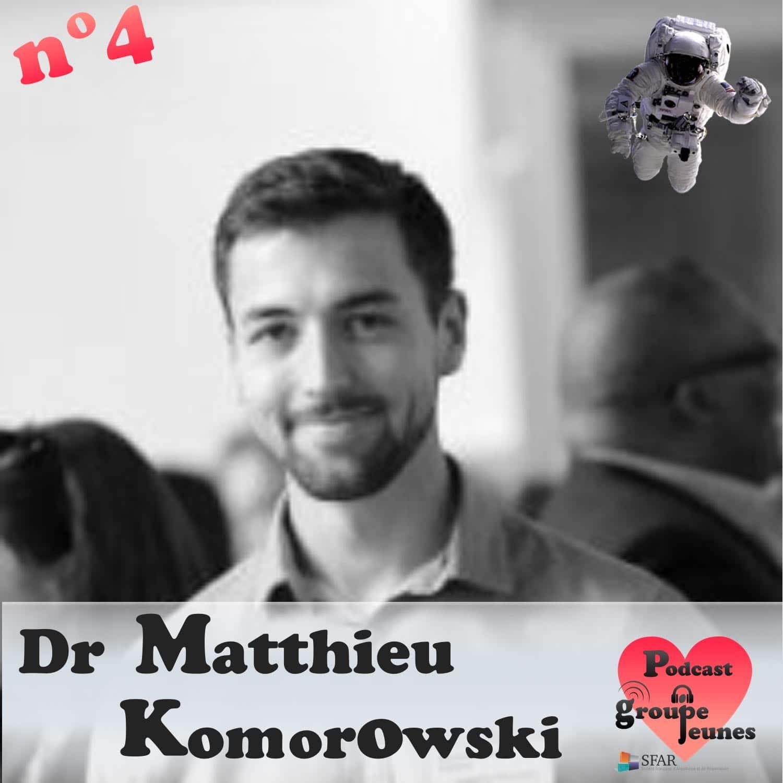 Matthieu-Komorowski