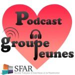 logo-podcast-gj