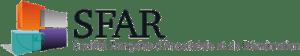 logo-sfar-ok-400