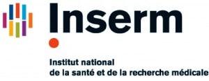 logo-inserm
