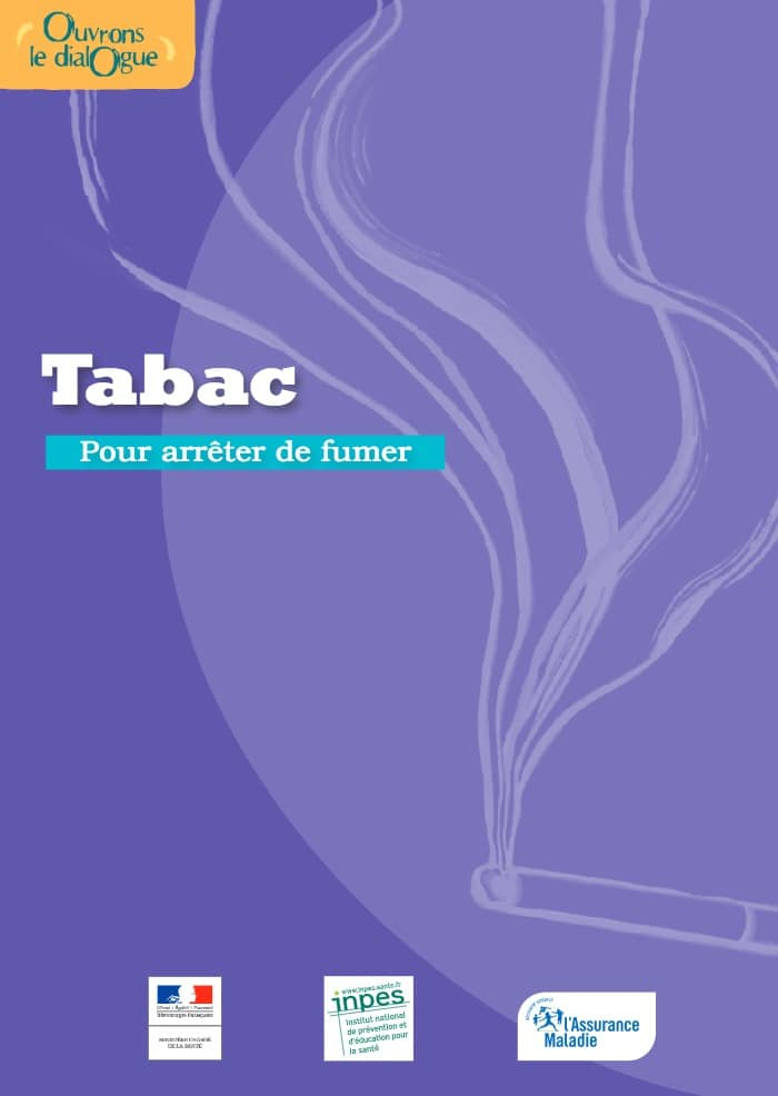 sans-tabac
