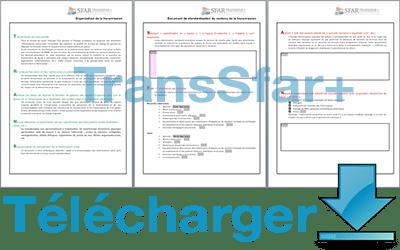 transSfar-telechargement