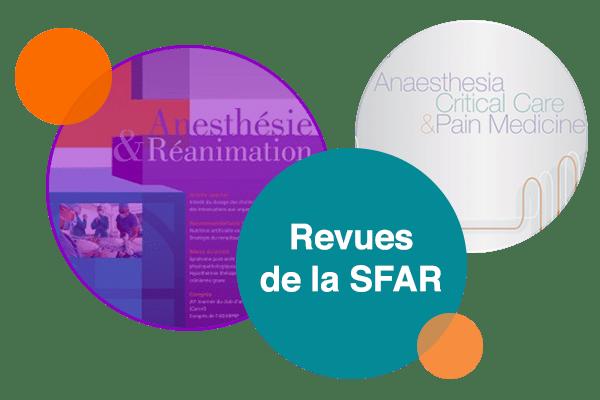 Anesthésiste-Réanimateur