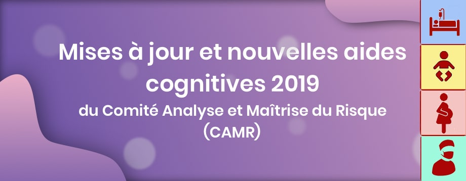 Aides cognitives 2019