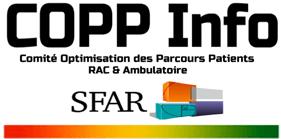 Logo COPP