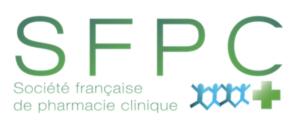 Logo SFPC