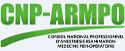 CNP-ARMPO